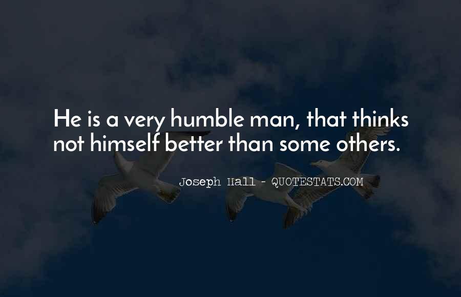 Hautmonde Quotes #1790773
