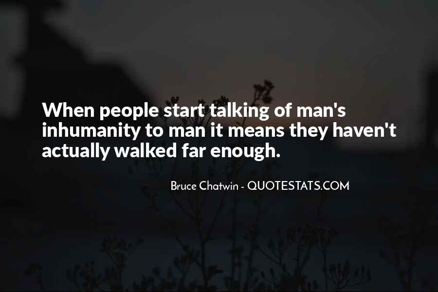 Haven'tslept Quotes #13493