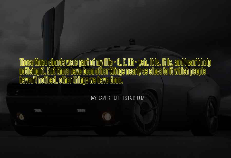 Haven'tslept Quotes #13854