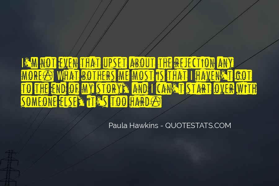 Haven'tslept Quotes #14850