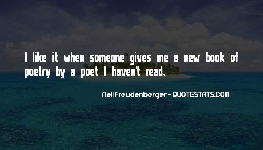 Haven'tslept Quotes #18155