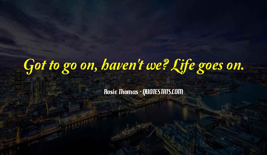 Haven'tslept Quotes #18224