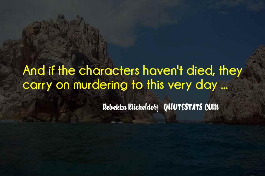 Haven'tslept Quotes #21662