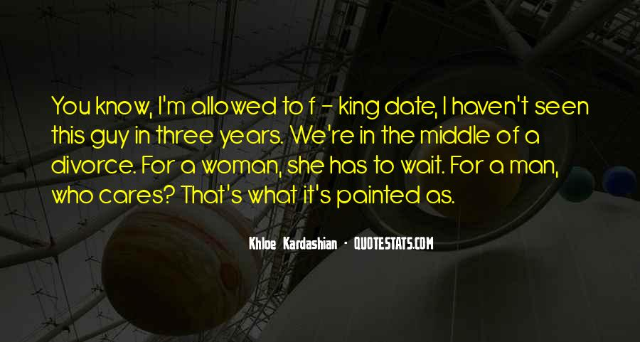 Haven'tslept Quotes #23326