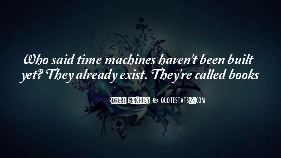 Haven'tslept Quotes #27347