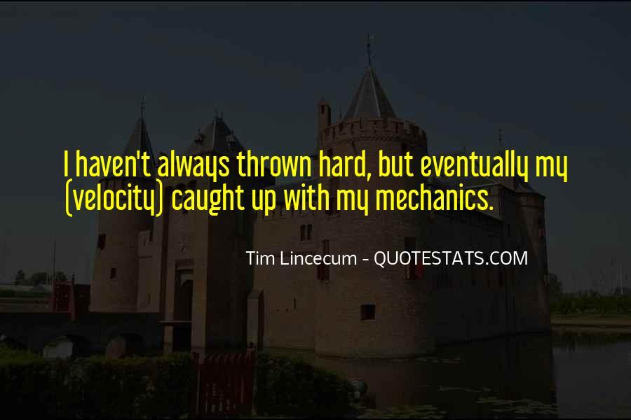 Haven'tslept Quotes #27350