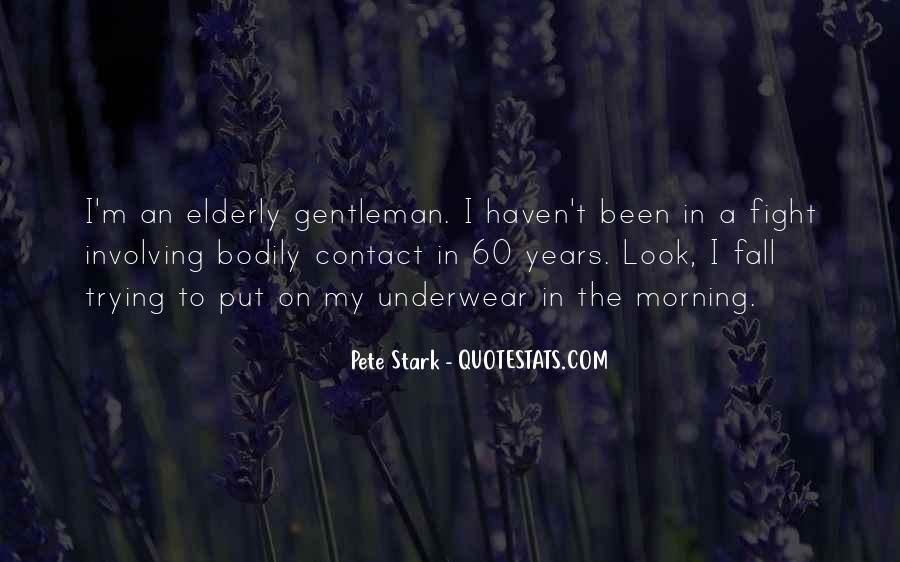Haven'tslept Quotes #28831