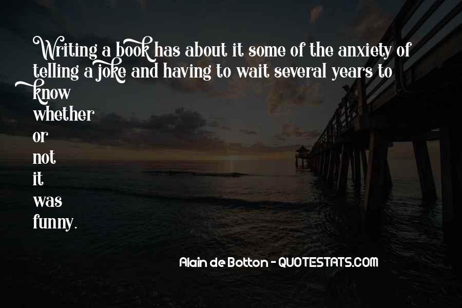 Hayton Quotes #1145219