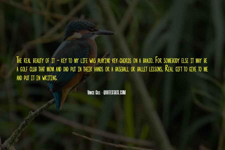 Headman's Quotes #1714467