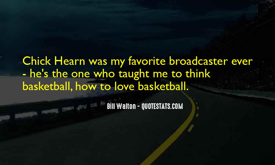 Hearn Quotes #312956