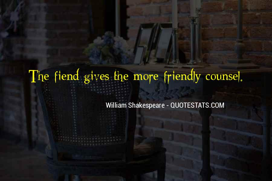 Heartx Quotes #828536