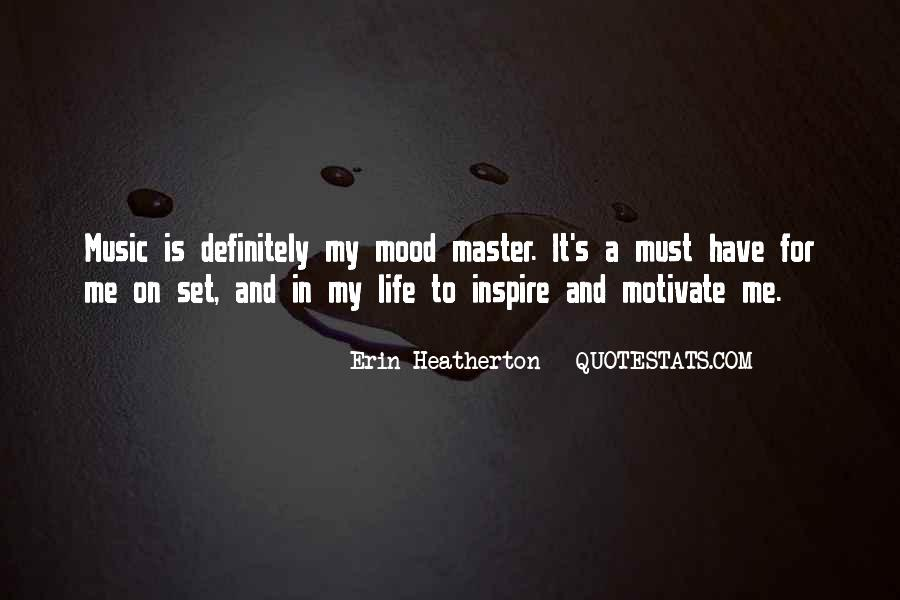 Heatherton Quotes #1341144