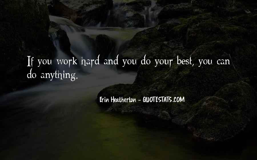 Heatherton Quotes #1503602