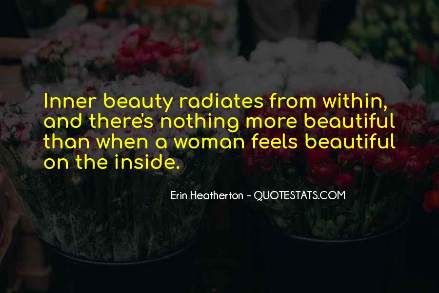 Heatherton Quotes #807319