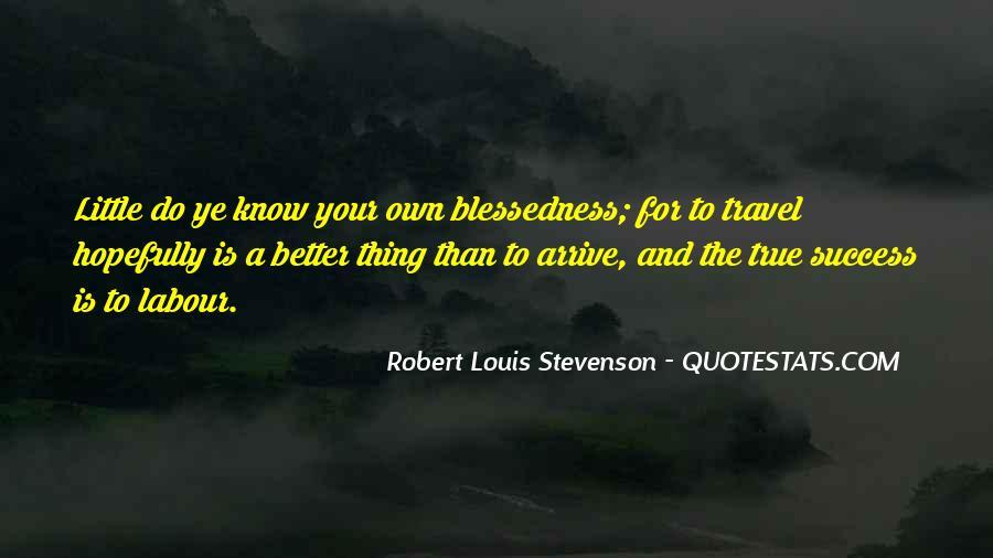 Heavenmetal Quotes #138772