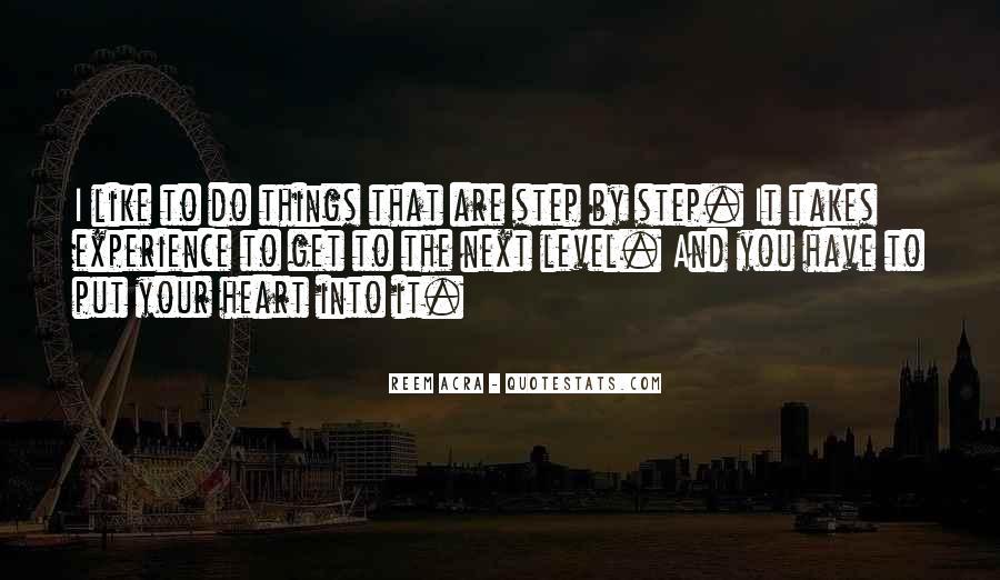 Heavenmetal Quotes #1754559