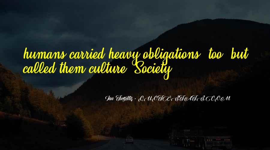 Hedonist Quotes #1121939