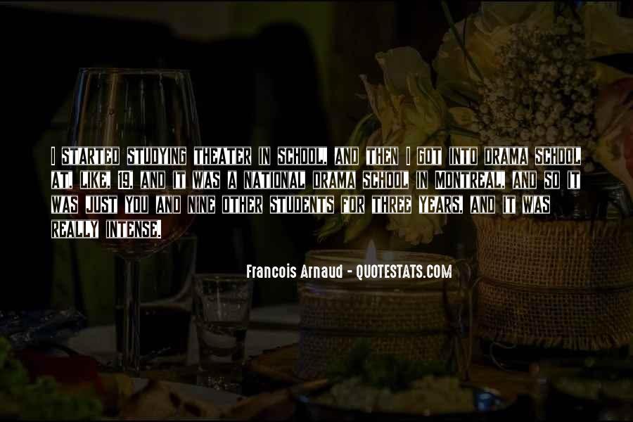 Hedonist Quotes #239670