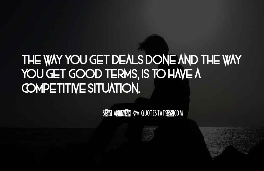Heighth Quotes #902409