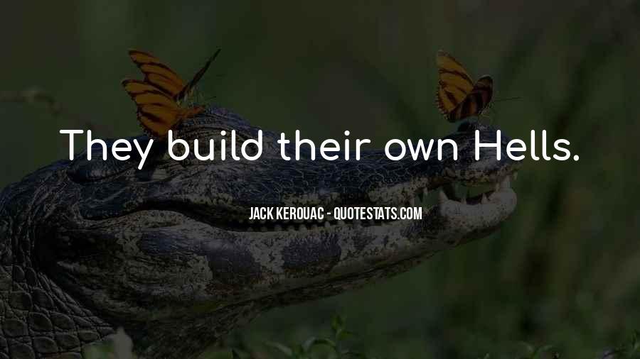 Heiny Quotes #1242285