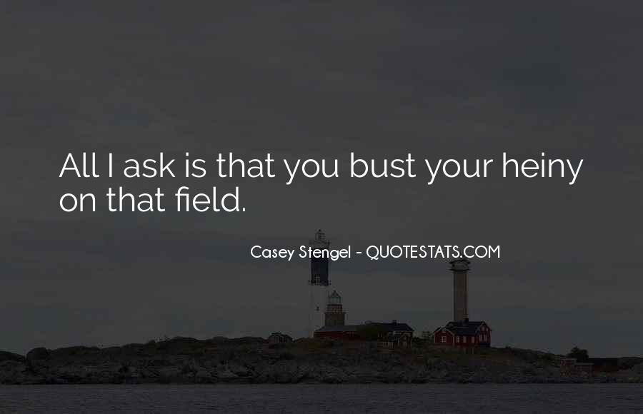 Heiny Quotes #1691077