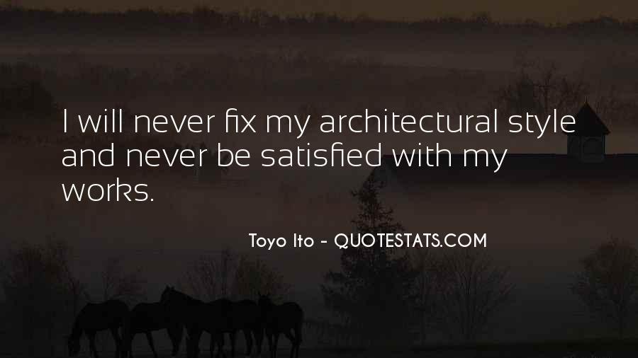 Heiny Quotes #1739921