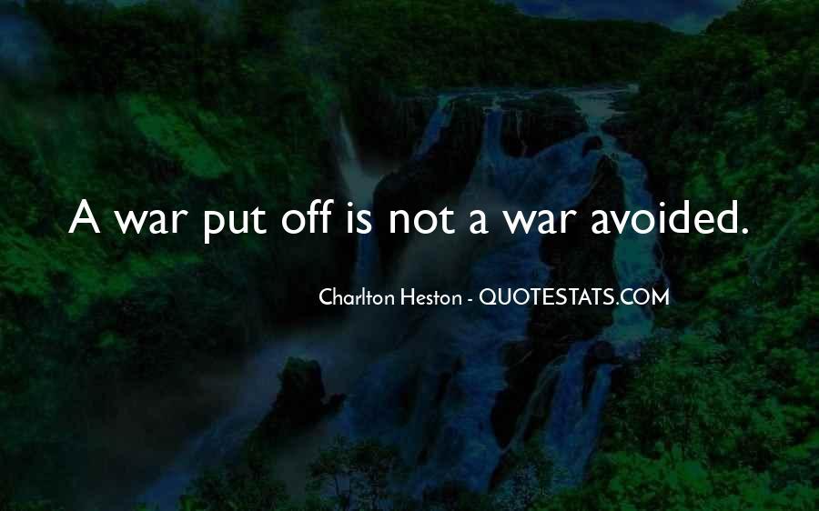 Heiny Quotes #283281
