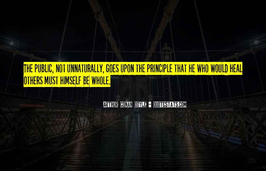 Heiny Quotes #286658