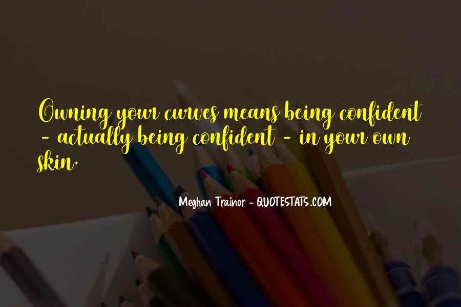 Heiny Quotes #322884