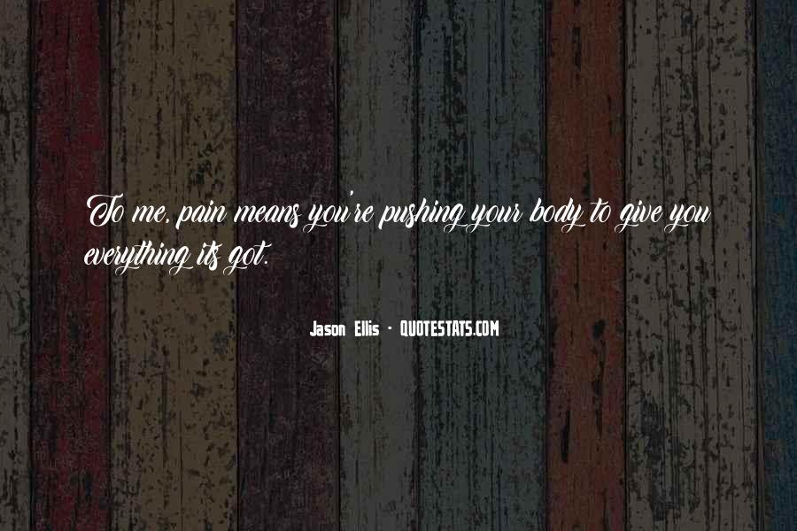 Heiny Quotes #510939