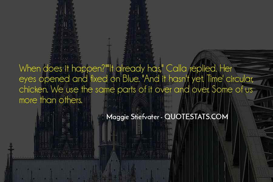 Heiny Quotes #60934