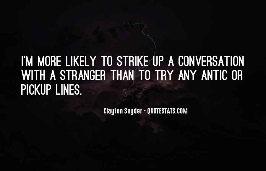 Hellishly Quotes #1159276
