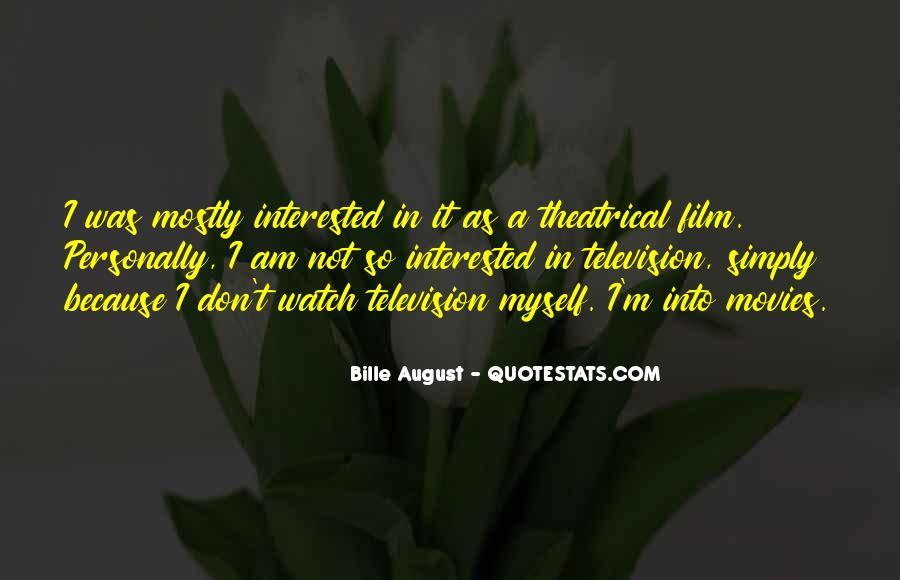 Hellishly Quotes #132459