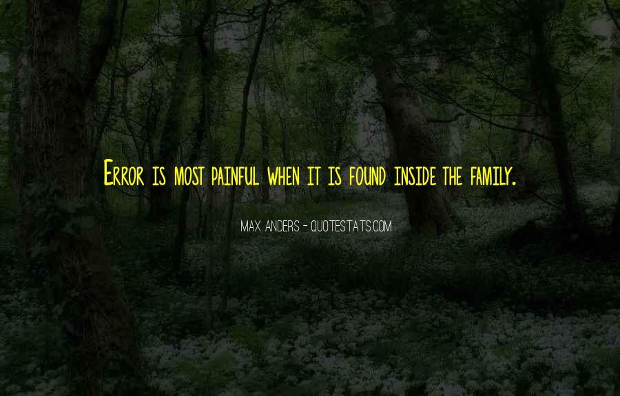Hellishly Quotes #1508847