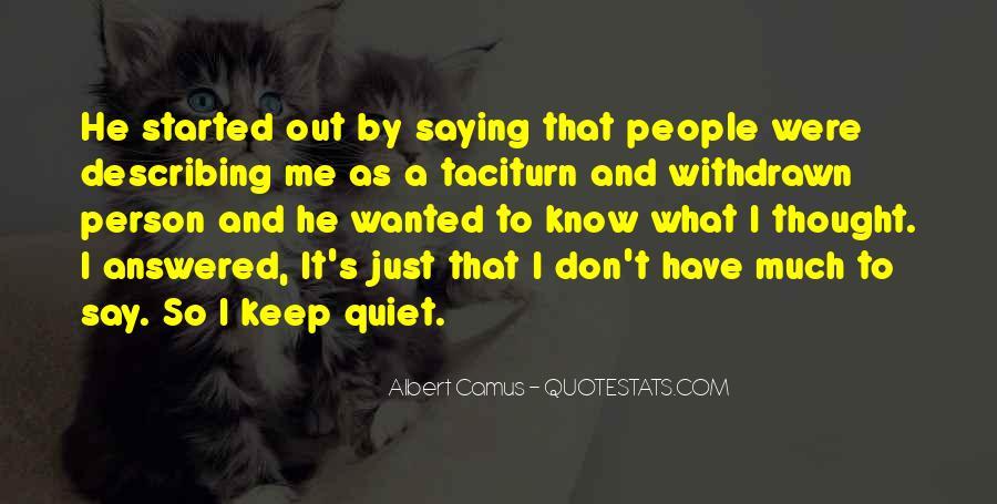 Hellishly Quotes #1761405