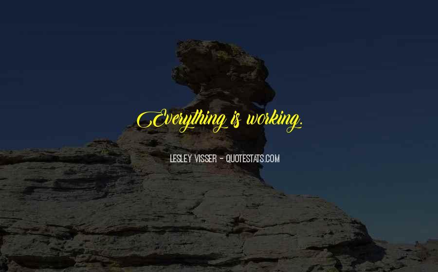 Hellishly Quotes #227165