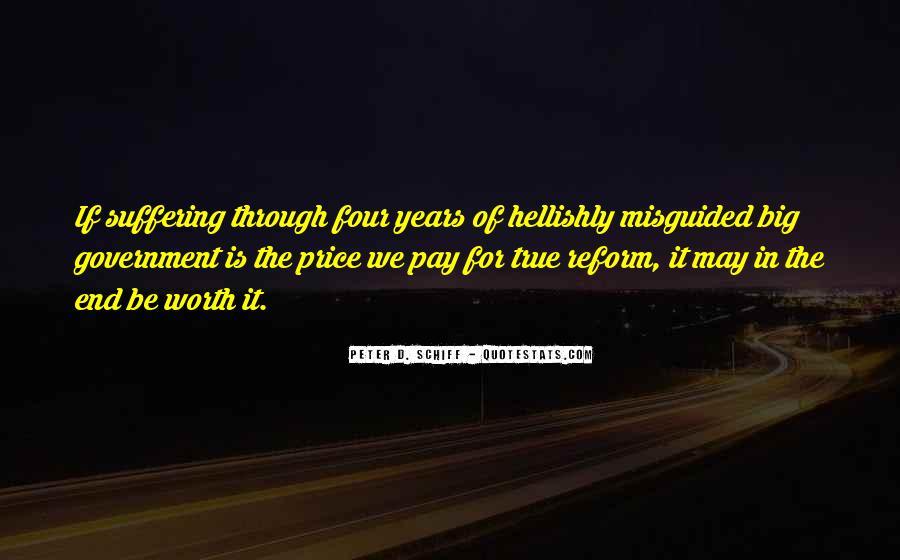 Hellishly Quotes #384169