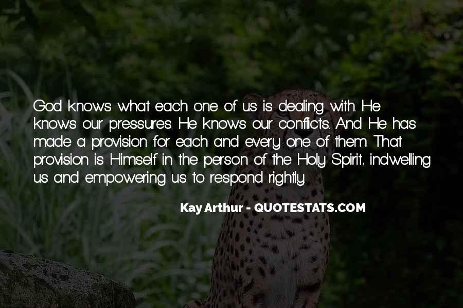 Helmud Quotes #1059086