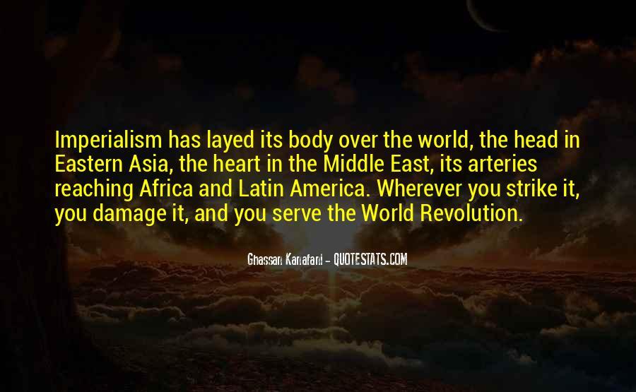 Helmud Quotes #1261467