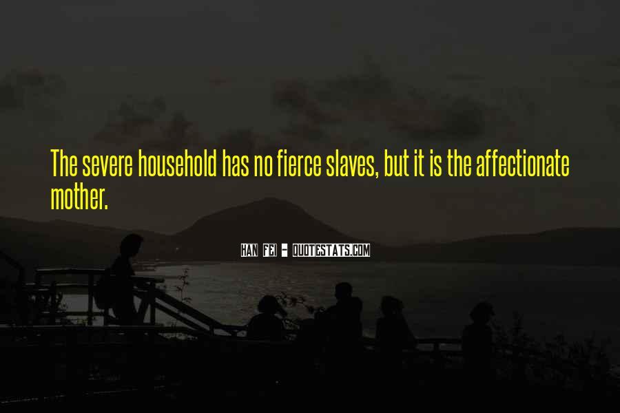 Helmud Quotes #1351149