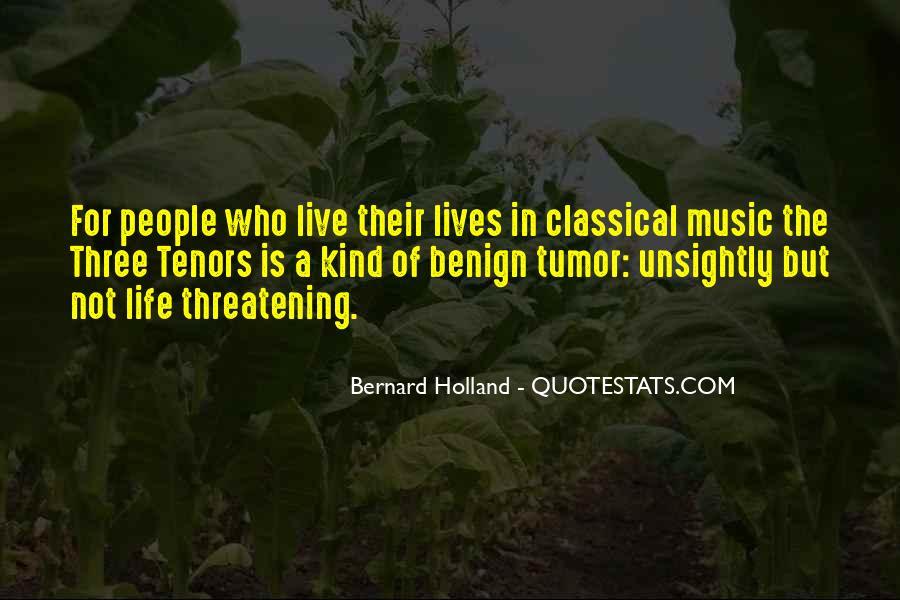 Helmud Quotes #1549281