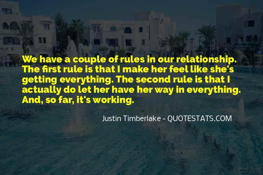 Helmud Quotes #568651