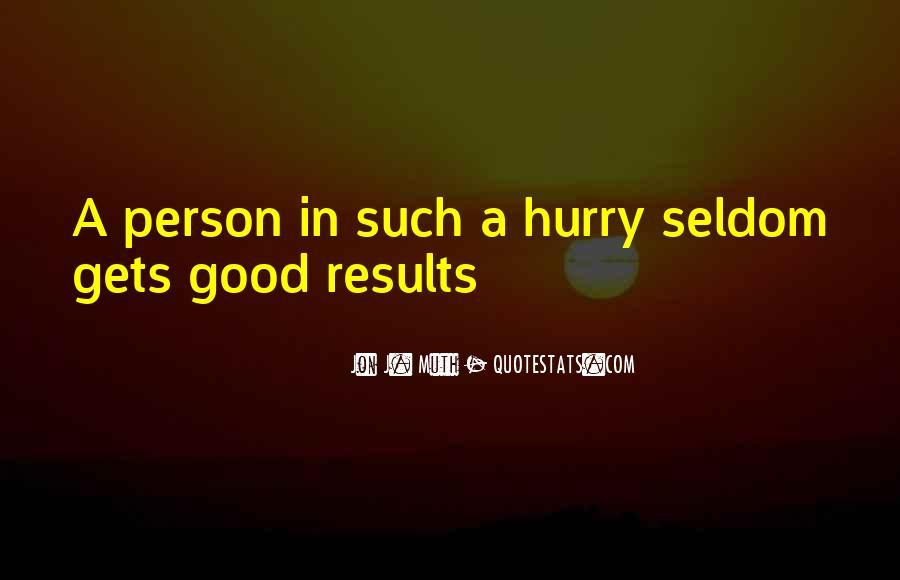Helpline Quotes #1829590