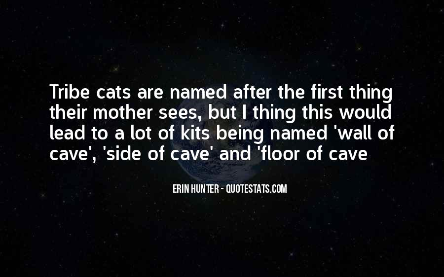 Quotes About Being Named After Someone #434547