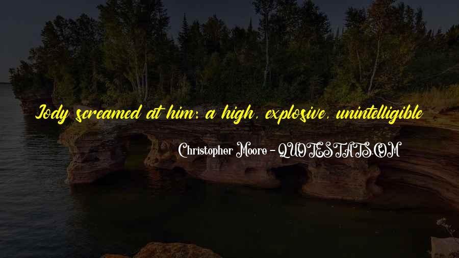 Hendrix's Quotes #1736424