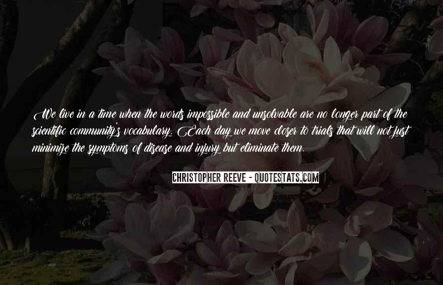 Henless Quotes #595416
