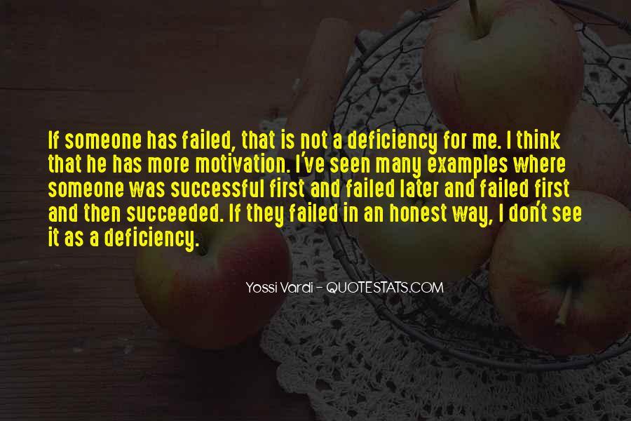 Henn Quotes #1038797