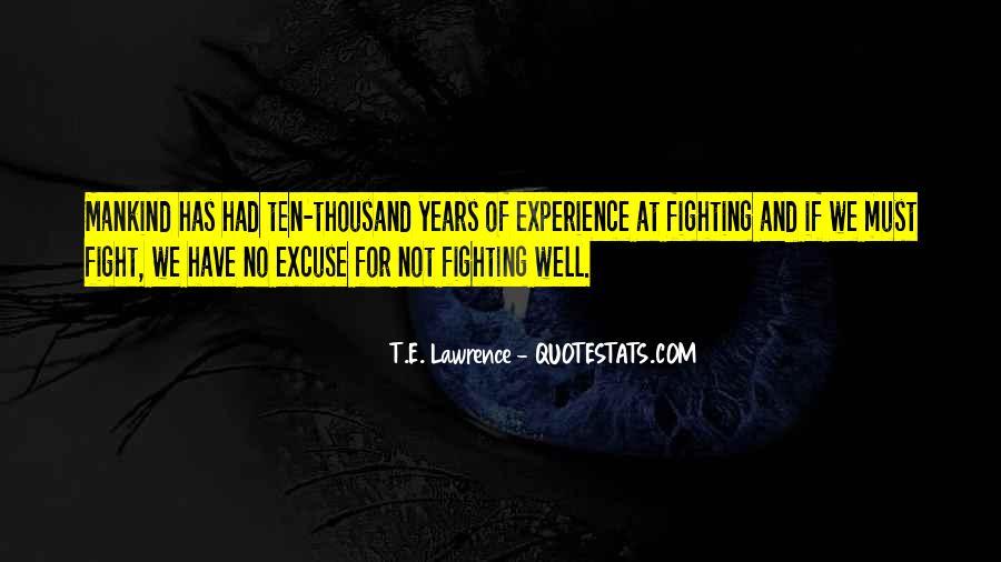 Henn Quotes #1609073