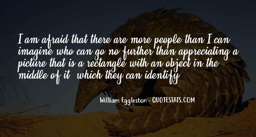 Henn Quotes #42262