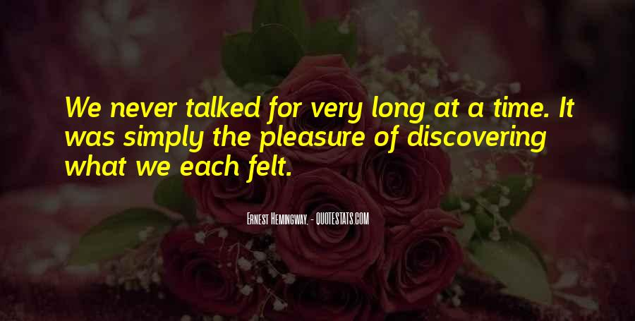 Henn Quotes #894601
